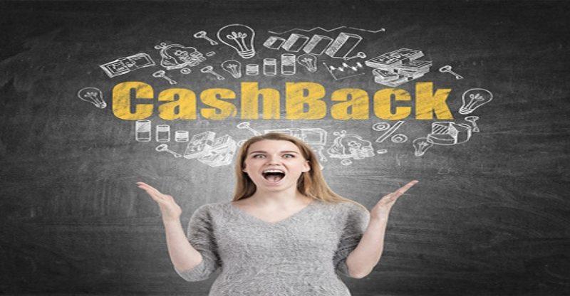 Bonos de Cashback Colombia
