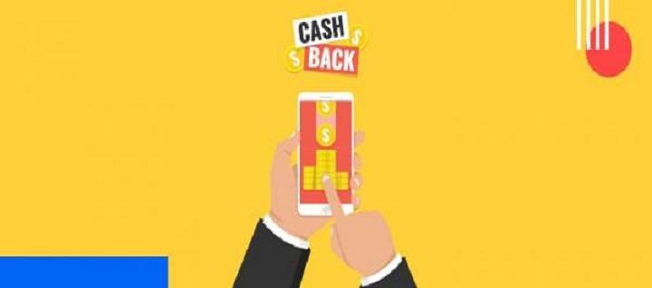 Términos y Condiciones de los Bonos de Cashback Colombia