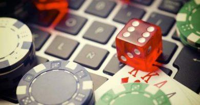 Qué es el RTP en Casinos