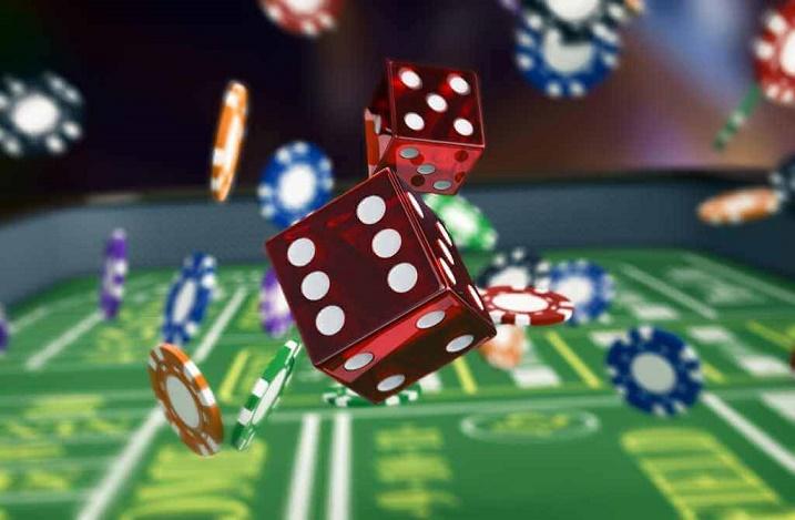 Casinos Online Autorizados en Colombia