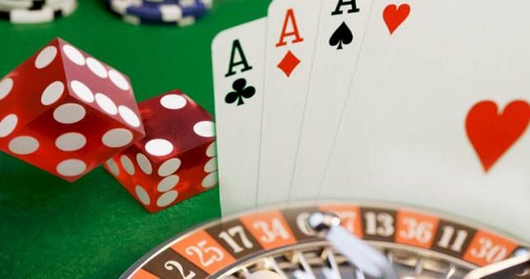 lsbet Casino Revisión