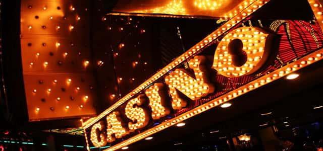 Elegir casino en Colombia