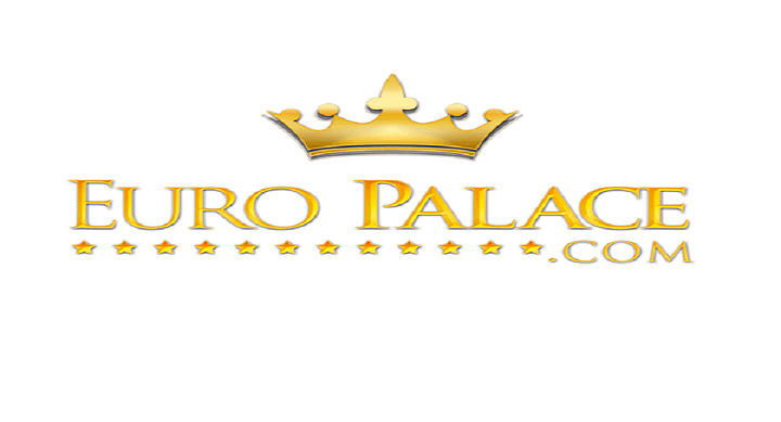 Casino online Euro Place Colombia