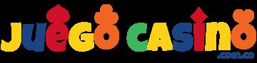 Juegos y Casinos Colombia