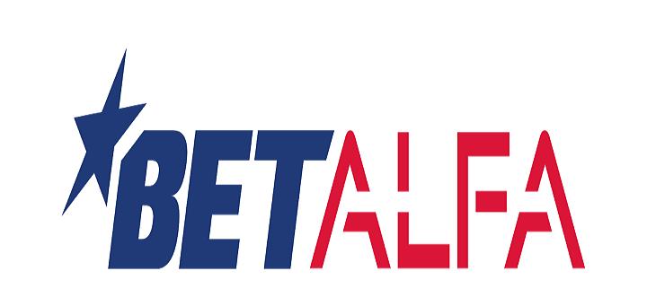 Betalfa Casino Reseña
