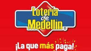 Loterías Colombia
