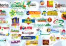 Lo que no sabias de la lotería en Colombia