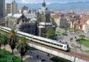 Casinos Online en Medellín