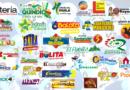 numertos de la lotería en Colombia