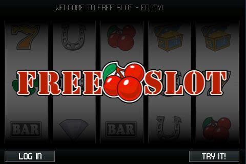 Best online roulette sites